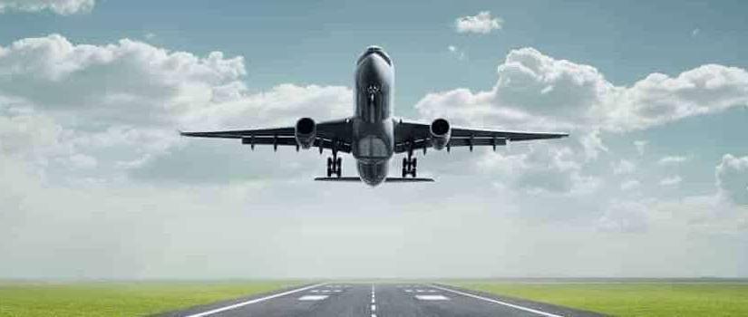 Airport Transportation - Bry`s Car Service