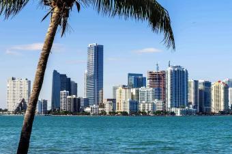 Miami - Bry`s Car Service