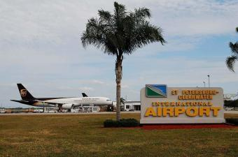 Clearwater Airport Transportation - Bry`s Car Service