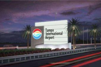 Transportation To The Tampa Airport