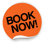 Book Now - Bry`s Car Service